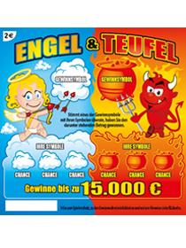 Www.Lotto-Rlp.De
