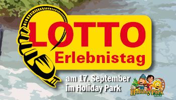 Lotto-Rlp.De