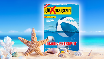 Lotto Extrapot