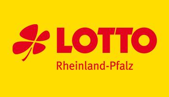 lotto rheinland pfalz eurojackpot gewinnzahlen