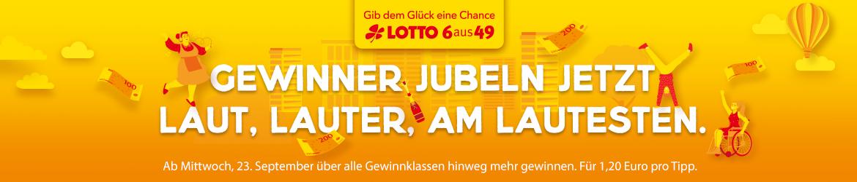 lotto brandenburg online spielen