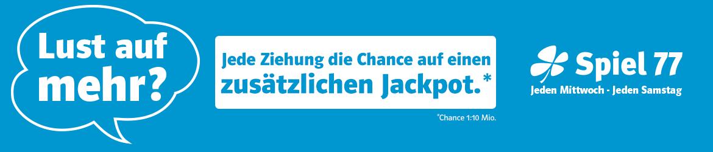 Eurojackpot Systemschein Online