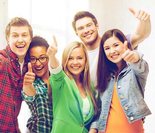 Gemeinsam Tippen Macht Mehr Spaß Als Allein