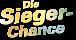 Die Sieger-Chance Logo